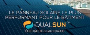 171218-DualSun-Enerj-insertion web