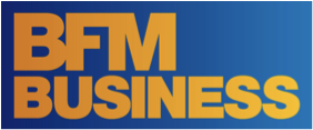 BFMbusiness-logo