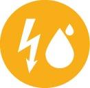 picto-jaune-eau-electricite