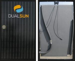 DualSun_Panneau_avant et arrière
