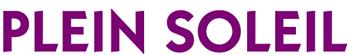 plein_soleil-logo