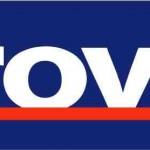 la_provence_logo1