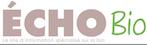 Echo Bio