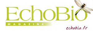 logo Echobio