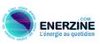 enerzine petit logo
