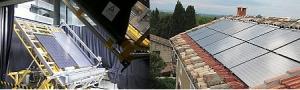 dualsun dans l'echo du solaire
