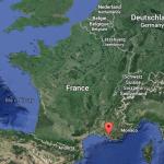 Installation DualSun à Marseille 13011