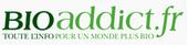 logo bio addict