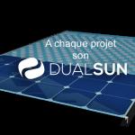 A chaque projet son DualSun !