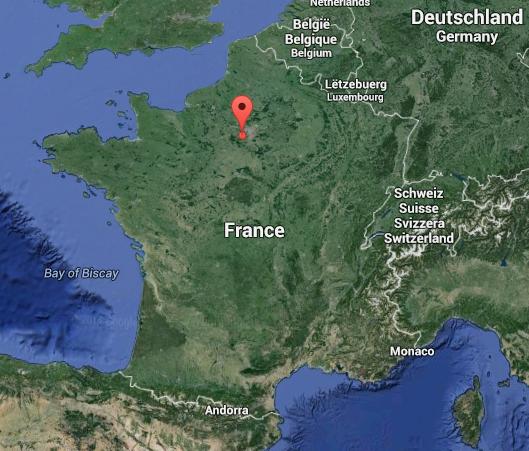 Installation DualSun sur Challenger à Guyancourt