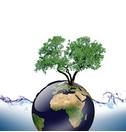 blog habitat durable logo