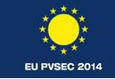 DualSun revient de l'évènement EU PVSEC 2014 à Amsterdam