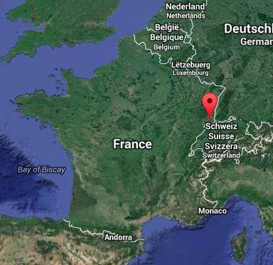 DualSun- Installation solaire en Alsace