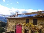 Installation panneaux solaires puy de dôme
