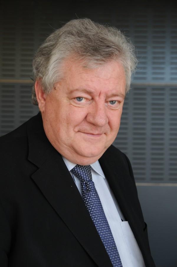 André Joffre