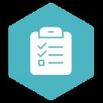 Certificat-pictos-03