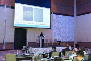 Solar World Congress 2017 - Abu Dhabi, UAE - 29Oct-02Nov