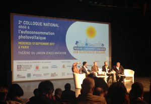 DualSun-Colloque_Enerplan_Autoconsommation_1