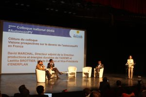 DualSun-Colloque_Enerplan_Autoconsommation_3