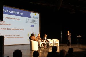 DualSun-Colloque_Enerplan_Autoconsommation_4