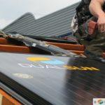 bien choisir son installateur solaire