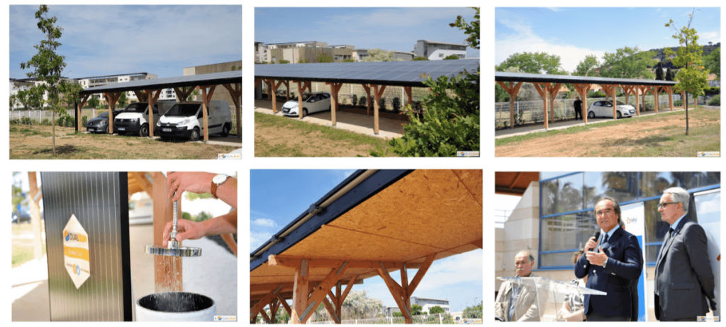 dualsun-sete-dalkia-installation-piscine-solaire
