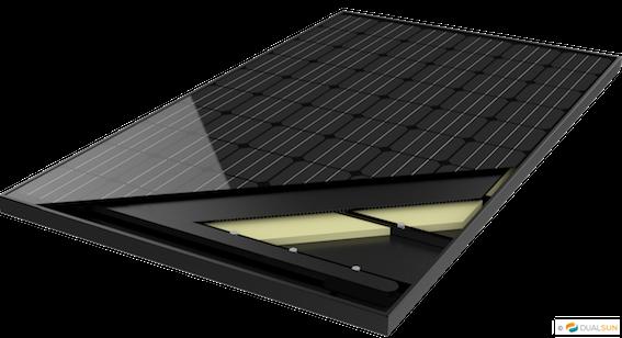 que s est il pass chez dualsun en 2017 retour sur les points marquants de l ann e. Black Bedroom Furniture Sets. Home Design Ideas