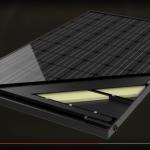 DualSun-video-fabrication
