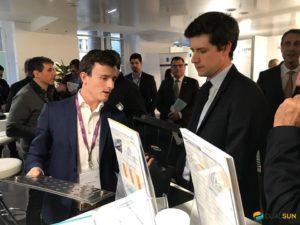 enerj meeting innovation dans l'immobilier