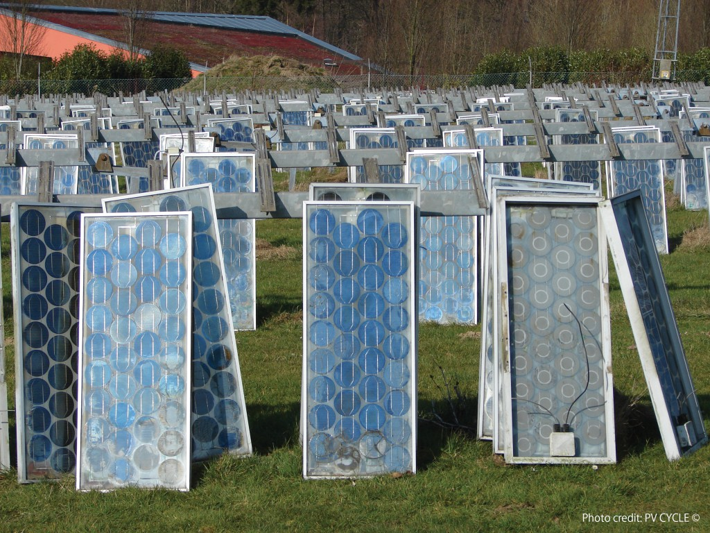 End-of-life-PV-modules-PV-CYCLE_HighRes_RGB-1024x768
