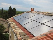 avignon panneaux solaires dualsun