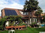 revente maison énergies renouvelables