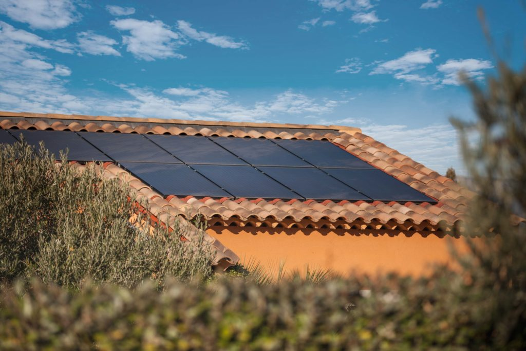 revendre son installation solaire quelle valorisation pour ma maison. Black Bedroom Furniture Sets. Home Design Ideas