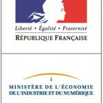 Logo-Ministere-Economie