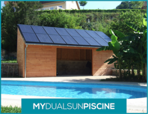 MyDualSun Piscine Icon Web