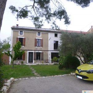 dualsun-morieres_sur_avignon-maison
