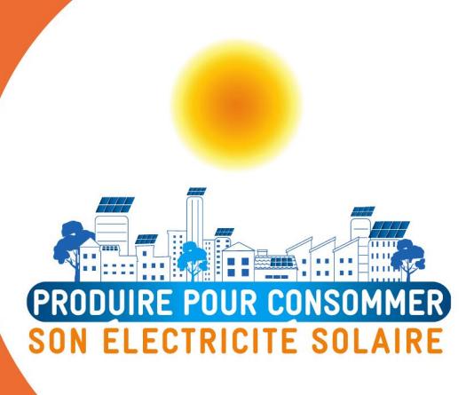 colloque autoconsommation solaire