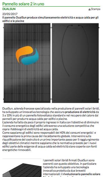 dualsun-infobuildenergia-201705