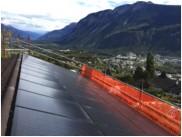 suisse dualsun solaire