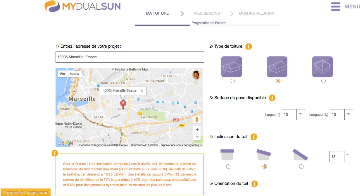 etude-solaire-mydualsun