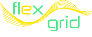 logo flexgrid smart grid