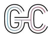 genie climatique petit logo