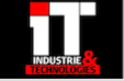 it industrie petit logo