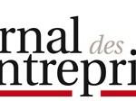 logo Journal des entreprises-1