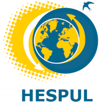 logo-hespul
