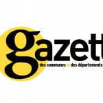 logo-la_gazette_des_communes