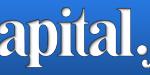 logoCapital