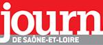 logo_JSL