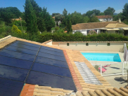 option mydualsun piscine