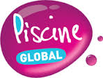 logo piscine global salon